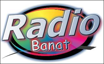 Radio Banat