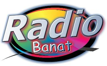 Radioul Lunii - Radio Banat